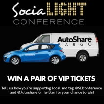Autoshare + SLT ticket giveaway_revised 2
