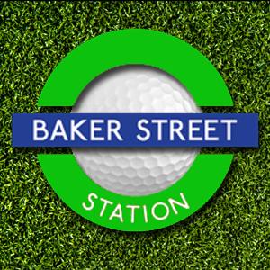 Baker Street Golf FB Profile copy
