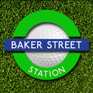 Baker Street Golf FB Profile copy