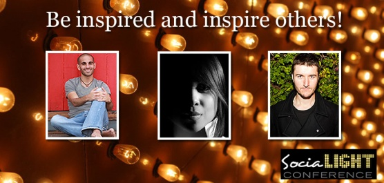 be-inspired-GROUP-3