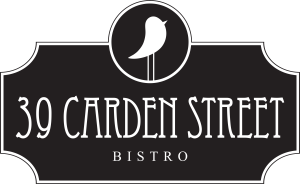 Carden St Black Large