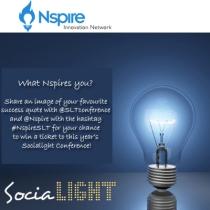 Nspire SLT contest