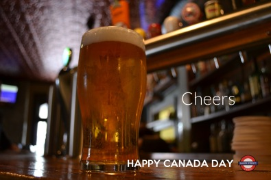 Pint Canada Day Cheers small